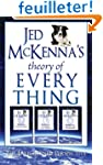 Jed McKenna's Theory of Everything: T...