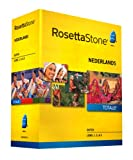 Where can I purchase Rosetta Stone - Learn Persian (Level 1, 2 & 3 Set)?