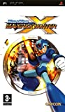 echange, troc Megaman Maverick Hunter X