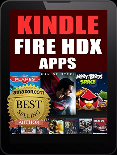 kindle-fire-hdx-apps-for-the-new-kindle-fire-owner-includes-free-apps-english-edition