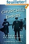 Churchill and Empire - A Portrait of...