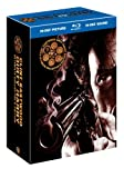 51FLVaYe5ML. SL160  Dirty Harry Ultimate Collectors Edition (Dirty Harry / Magnum Force / The Enforcer / Sudden Impact / The Dead Pool) [Blu ray] Reviews