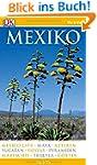 Vis-�-Vis Mexiko