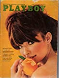 Playboy February 1966 - Playmate Melinda Windsor