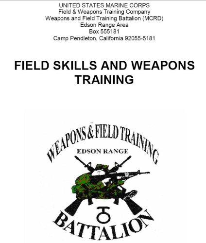 an analysis of the united states marine corps and management in the training program in america inc Depot source of repair (dsor) process clarification ref/a/doc/united states code, title 10  the total life cycle management marine corps order.
