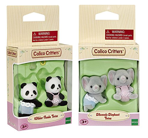 calico-critters-wilder-panda-bear-twins-and-ellwoods-elephant-twins