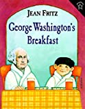 George Washington's Breakfast��
