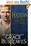 Hadrian Lord of Hope (Lonely Lords Bo...