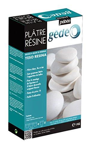pebeo-766313-gedeo-yeso-resina-caja-1-kg