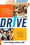 Drive: 9 Ways to Motivate Your Kids t...