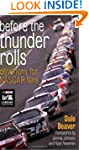 Before the Thunder Rolls: Devotions f...