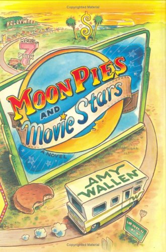 Image for MoonPies and Movie Stars
