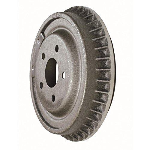 Centric Parts 122.04000 Auto Part mopar 4801490aa auto part