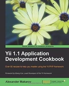 book IT gestützte betriebswirtschaftliche Entscheidungsprozesse