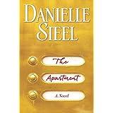 Accidental Heroes A Novel Danielle Steel 9781101884096
