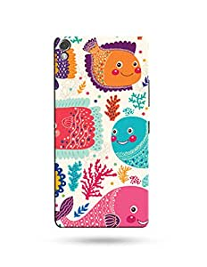 alDivo Premium Quality Printed Mobile Back Cover For Gionee Elife S7 / Gionee Elife S7 Printed Back Cover (XT018)