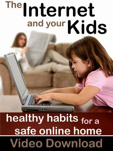 Keep Kids Safe Online front-84604