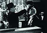 Image de Wild Strawberries (Criterion Collection) [Blu-ray]