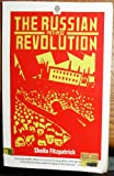 The Russian Revolution (Opus Books) (0192891480) by Fitzpatrick, Sheila