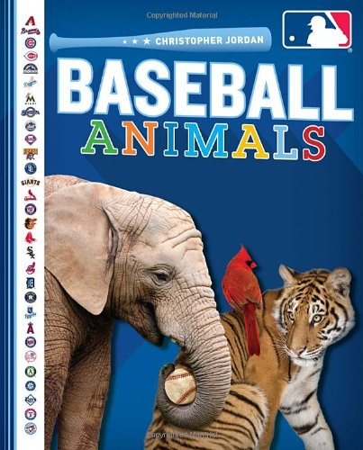 baseball-animals-major-league-baseball