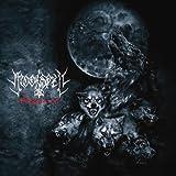 Wolfheart (2 CDs)