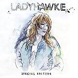 Ladyhawke [VINYL] Ladyhawke