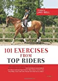 101 Exercises from Top Riders