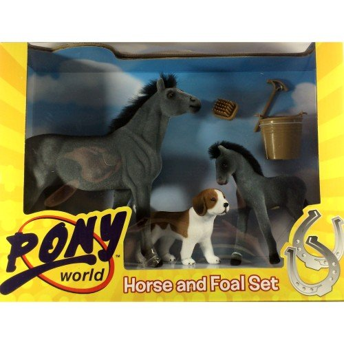 pony-world-horse-and-foal-set