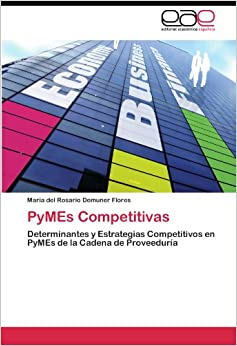 Stock options pymes