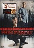 echange, troc Prison Break - Saison 1/B