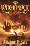 Dawn of the Demontide: Witchfinder 1