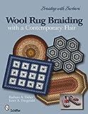 Braiding with Barbara*TM /Wool Rug Braiding