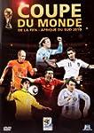 Coupe du Monde de la FIFA - Afrique d...