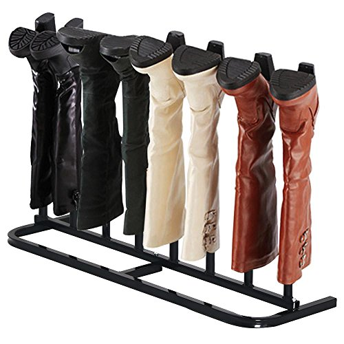 chinkyboo-4-pairs-boot-iron-storage-rack-stand-walking-for-wellies-boot-stand-rackwellies-riding-fas