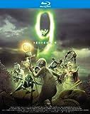 9<ナイン>~9番目の奇妙な人形~ コレクターズ・エディション [Blu-ray]