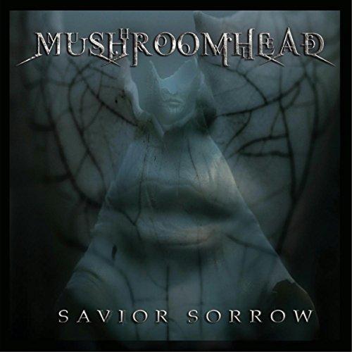 Savior Sorrow