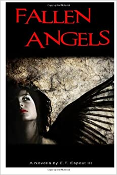city of fallen angels book pdf free download