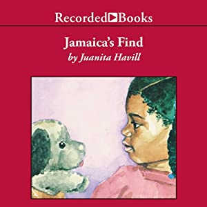 Jamaica's Find | [Juanita Havill]