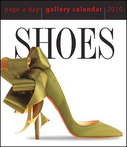 shoes-page-a-day-2010-gallery-daily-boxed-calendar