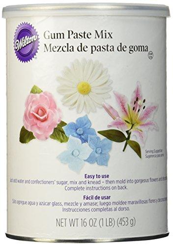 wilton-gum-paste-mix-16-ounce