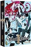 echange, troc Black Butler II - Coffret 2