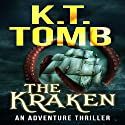 The Kraken Audiobook by K. T. Tomb Narrated by Edoardo Camponeschi