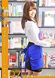 美女騙録 07 [DVD]