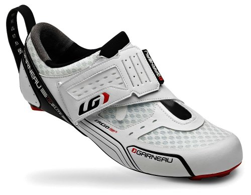 louis-garneau-mens-tri-x-lite-cycling-shoes-white-44
