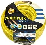 Tricoflex Hose 12.5mm x 25m