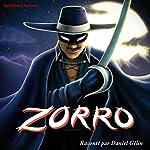 Zorro |  auteur inconnu