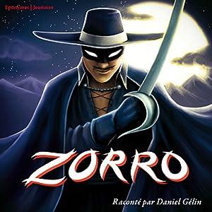 Zorro Performance