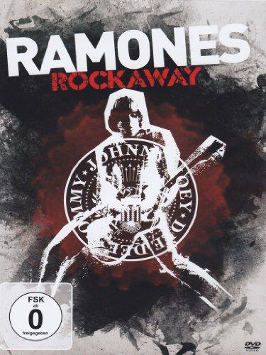 Ramones - Rockway