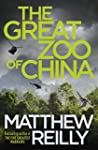The Great Zoo Of China (English Edition)