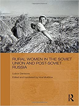 soviet unions presence in eastern europe essay This paper defines eastern europe to include the soviet satellite states of poland, east germany, czechoslovakia, hungary, romania, and bulgaria.